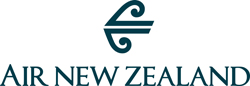 Air New Zealand services Norfolk Island